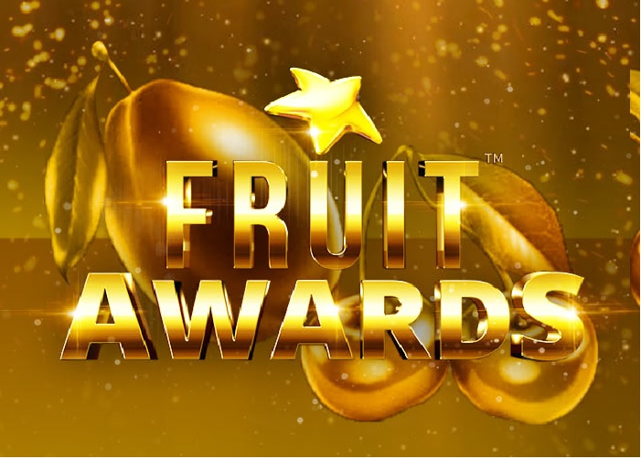 Automaty FRUITS AWARDS SYNOT TIP AUTOMAT