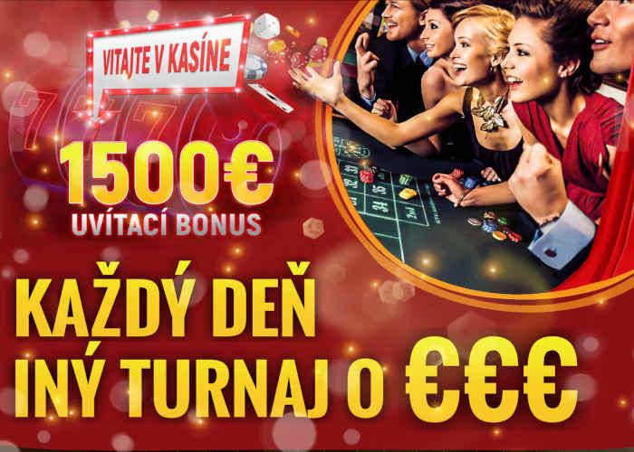 Bonusy Monaco Bet kasino