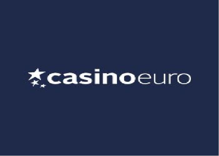 CASINO EURO ONLINE BONUS