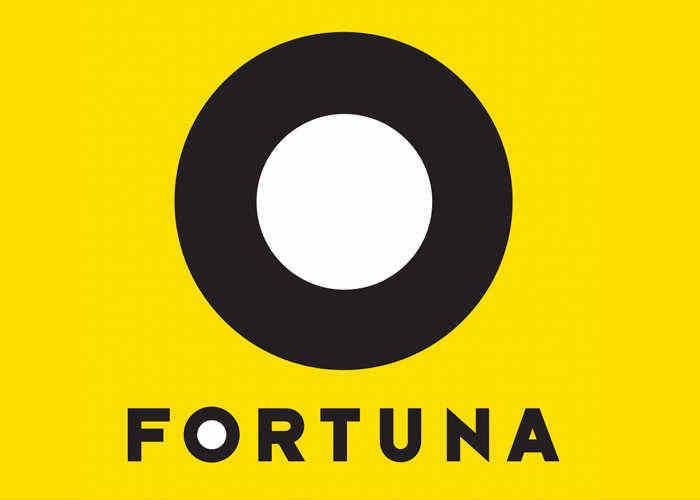 FORTUNA KASINO✅