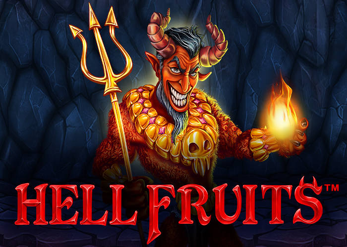 Recenzia Hell Fruits Synot online automatu v Synot Tip kasino | Hrajte novinky v Synot Tip kasino