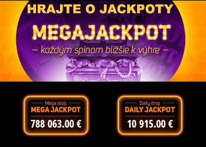 Nike Online kasino jackpoty   hrajte o jackpoty v Nike kasíno