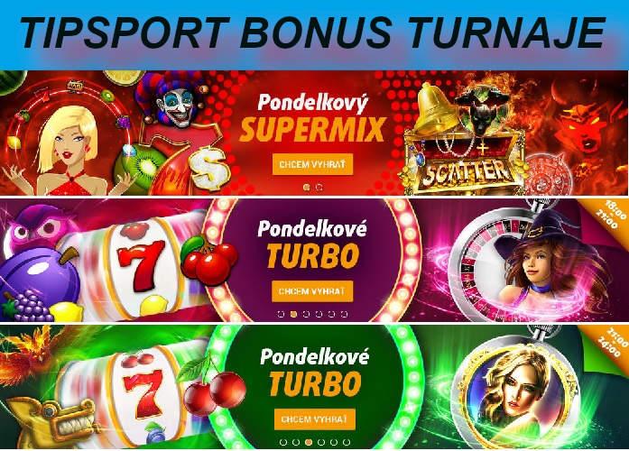 Tipsport casino turnaje nové   Hrajte turnaje v Tipsport